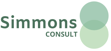 Simmons Consult